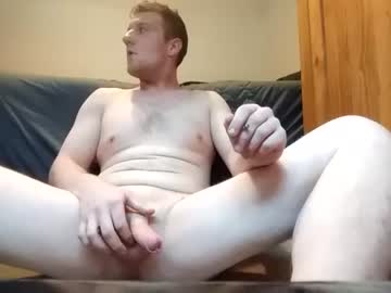 riggler100 show with cum from Chaturbate