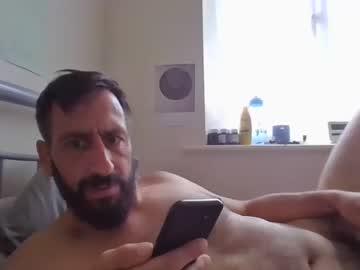 tobiasleanbac private sex video