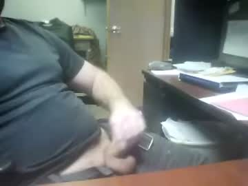 bobbybigwheels18 chaturbate show with toys