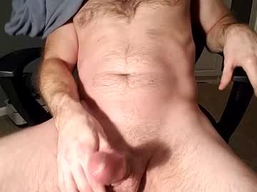 clintwill85