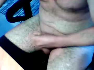 manswed chaturbate private sex show