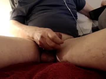 cool_pete100 private XXX video from Chaturbate