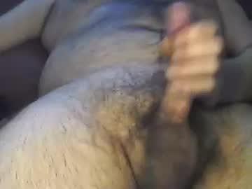 hornyjohnny69 chaturbate webcam show