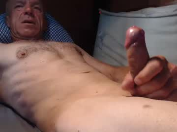 sexboby696 show with toys