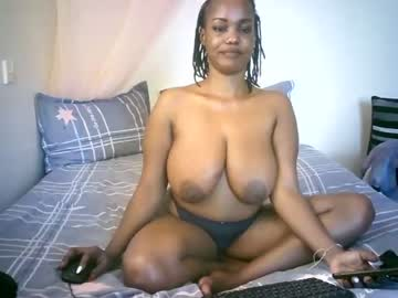 _cutekitty001_ private show video from Chaturbate.com