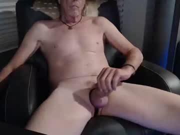 john51455 record show with cum from Chaturbate