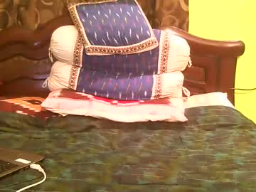 gum_drop cam show from Chaturbate