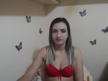 xxamazingeyes show with cum from Chaturbate