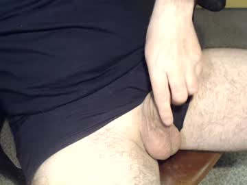 01chris01 record private webcam from Chaturbate