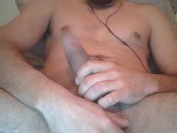 hardworker831 record public webcam video