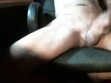 olderthenu64 webcam