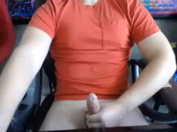 thickwc69 chaturbate blowjob video