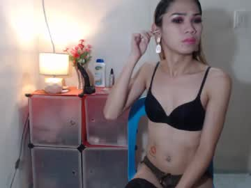 kissmepaula record cam show from Chaturbate