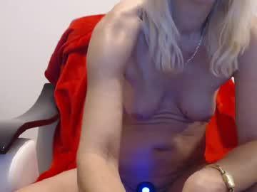 lindahotschot video with dildo