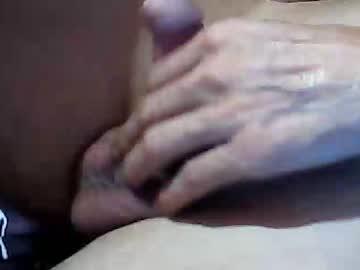 nikoshellas1 chaturbate public webcam video