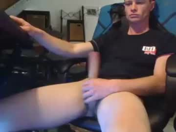 robbolow record show with toys from Chaturbate.com