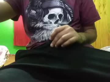 ifanta record blowjob show from Chaturbate