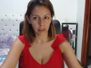 sex_hellen_ private show from Chaturbate.com