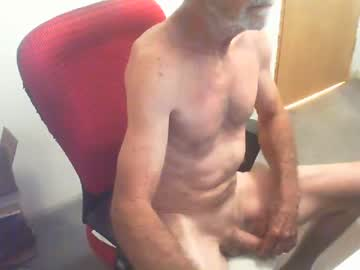 rattcatt record private XXX video from Chaturbate.com