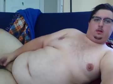 snarlef blowjob show from Chaturbate.com