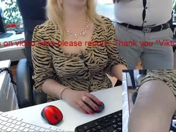 milf_viktoria private sex video