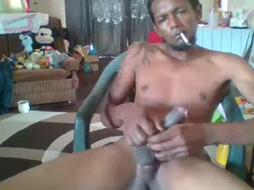rayshard3571 show with cum from Chaturbate