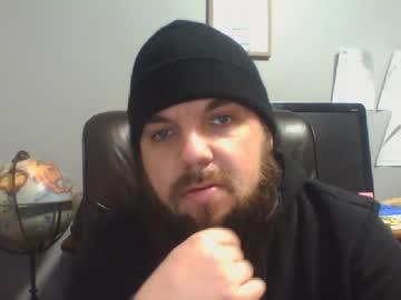 biglongthicc cam video