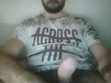 kitano_ken record private from Chaturbate