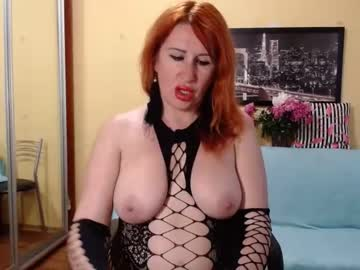 angelhuremm video with dildo