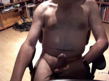 anjinsan848 cam video from Chaturbate.com