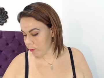 molly_boobsx private XXX show from Chaturbate