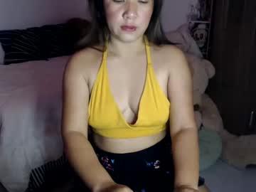 urhotangeljane show with cum