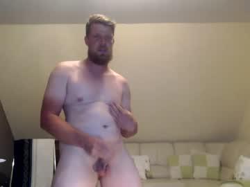 derschwanz321 webcam video