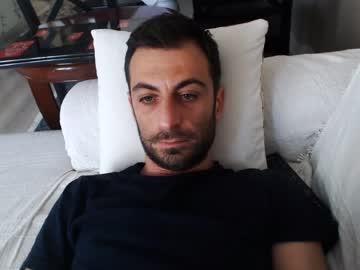 prince_89 chaturbate webcam