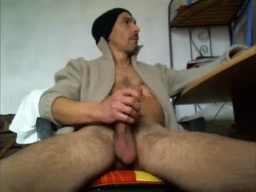 didiouxxx chaturbate private show