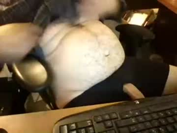 mmmm344 private XXX show from Chaturbate