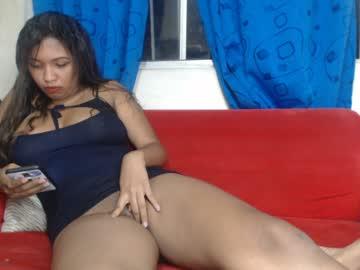 latinbrowngirl webcam record