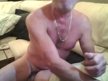 00719600 show with cum from Chaturbate