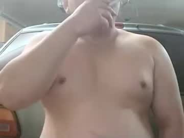 ladybestman record public show video from Chaturbate.com