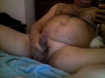 panas73 record video with toys from Chaturbate