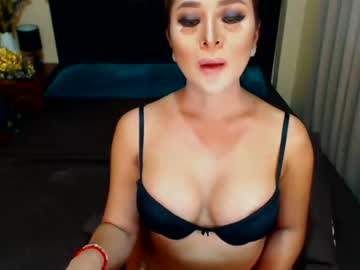 missnaughtyanne video with toys from Chaturbate