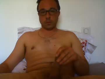 romain593 public webcam from Chaturbate