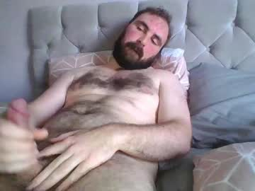 rooster2903 chaturbate