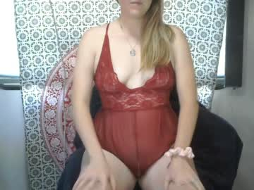 bigblondie420 record private from Chaturbate.com