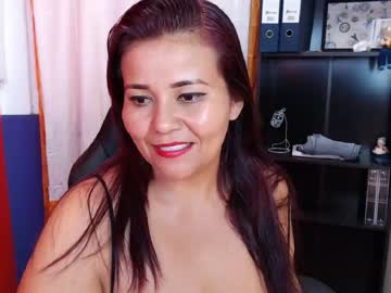 caroliina_diaz record private XXX show from Chaturbate