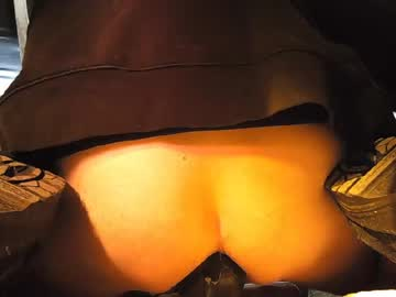 frenchykiss69 private from Chaturbate