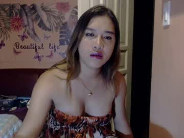 jaycumsswallow record private webcam
