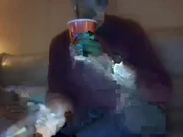 remycaramel69 chaturbate private webcam