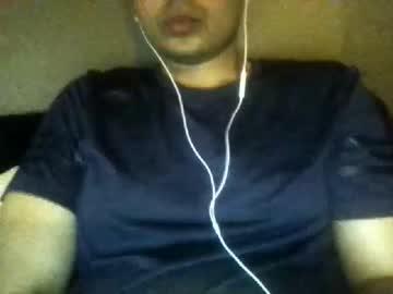 univstuindian123 record public webcam