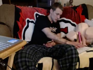 420st record video with toys from Chaturbate